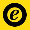 Etrusted's Company logo
