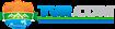 All Florida Villas's Competitor - Trusted Vacation Rentals logo