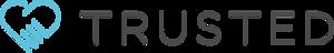 Trusted's Company logo