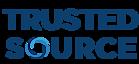 TrustedSource's Company logo