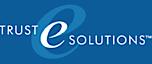 TrusteSolutions's Company logo