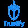 Trustify Inc.'s Company logo