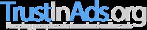 Trustinads's Company logo