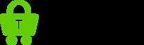 Trustly's Company logo