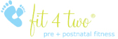 Trustmode Marketing. Vancouver Marketing Consultants's Company logo
