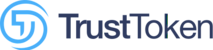 TrustToken's Company logo