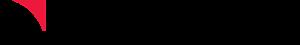 Trustwave's Company logo