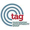 Trustworthy Accountability Group's Company logo
