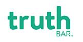 Truth Bar Llc's Company logo