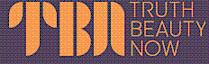 Truth Beauty Now's Company logo