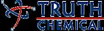 Truth Chemical's Company logo