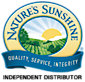 Truth In Herbs's Company logo