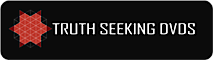 Truth Seeking Dvds And Artwork's Company logo
