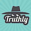 Truthly's Company logo