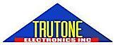 Trutone Electronics's Company logo