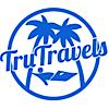 TruTravels's Company logo