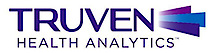 Truven's Company logo