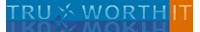 Truworth Infotech's Company logo