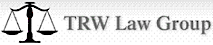 TRW Law Group's Company logo