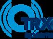 Trx Systems, Inc.'s Company logo