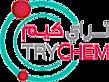 TRYCHEM's Company logo