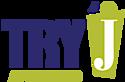Tryj's Company logo