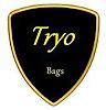 TRYO Bags's Company logo