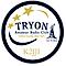 Cue Nine's Competitor - Tryon Amateur Radio Club logo