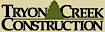Oregonhomeseeker's Competitor - Tryon Creek Construction logo