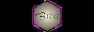 Tryst Mumbai's Company logo