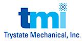 Trystate Mechanical's Company logo