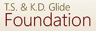 TS and KD's Company logo