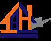 Ts Hook Residential Construction's Company logo