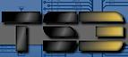 Ts3Llc's Company logo