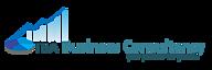 Tsa Business Consultancy's Company logo