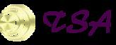 Toby Shore & Associates's Company logo