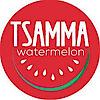 Tsamma's Company logo