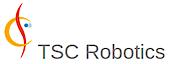 Tsc Robotics's Company logo