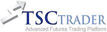 Tsc Trader's Company logo