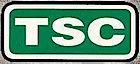 Tsccorp's Company logo