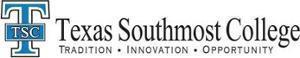 Texas Southmost College's Company logo
