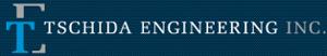 Tschida Engineering's Company logo