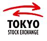 Tokyo Stock Exchange, Inc.'s Company logo