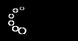 Tsera Robotics's Company logo