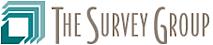 Thesurveygroup's Company logo
