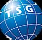 TSG IT Advanced Systems Ltd.'s Company logo