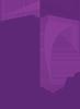 Tirumala Seven Hills (P) Ltd's Company logo