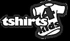 Tshirts4kids's Company logo