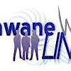 Tshwaneline .co.za's Company logo