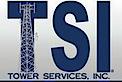 TSI Tower Services's Company logo